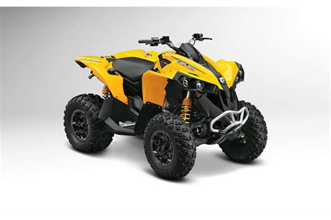 can am parts nation 2014 can am renegade 1000 for sale at cyclepartsnation can