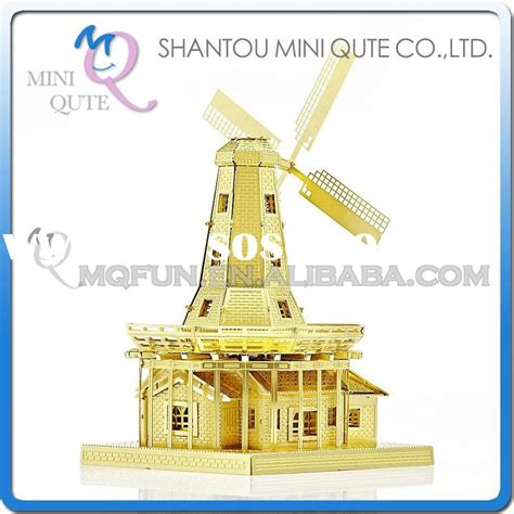 Mini 3d Metal Puzzle Ancient Architecture mini puzzle 3d mini puzzle 3d manufacturers in lulusoso page 1