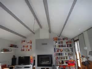 les 25 meilleures id 233 es de la cat 233 gorie plafonds