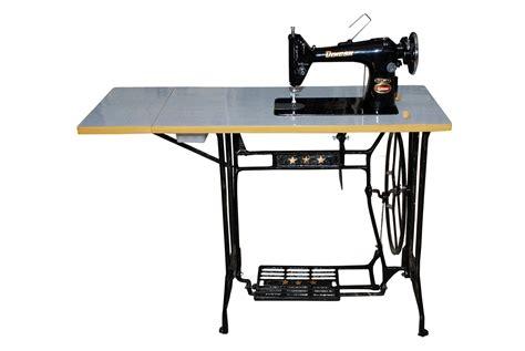 usha sewing machine motor price chef baroness integra wall oven dimensions
