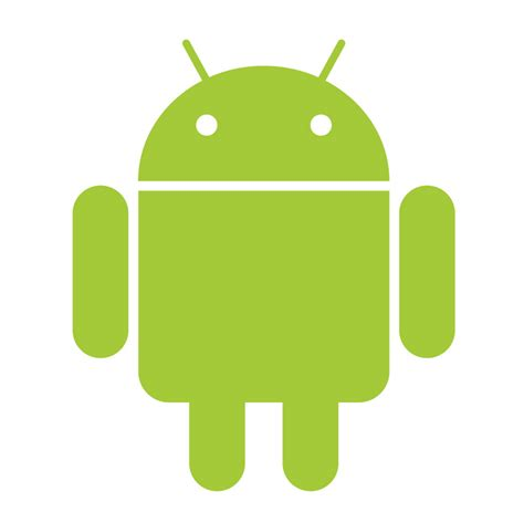 definition of android andro 239 de d 233 finition c est quoi