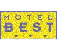 motel best arzago d adda motel best prenotazione albergo arzago d adda hotel in