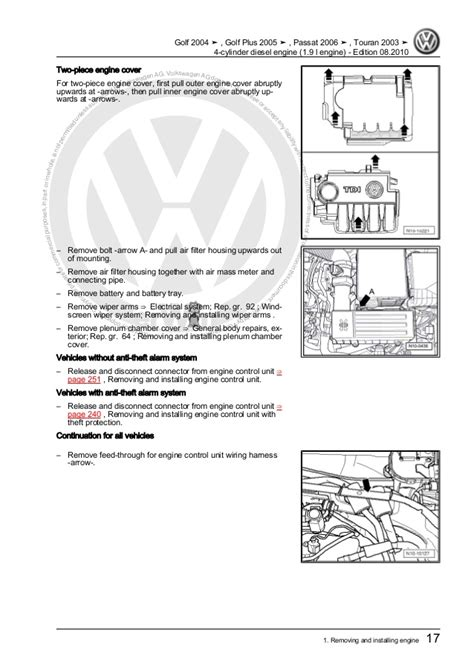 vw touran wiring diagram pdf 28 images volkswagen gifs