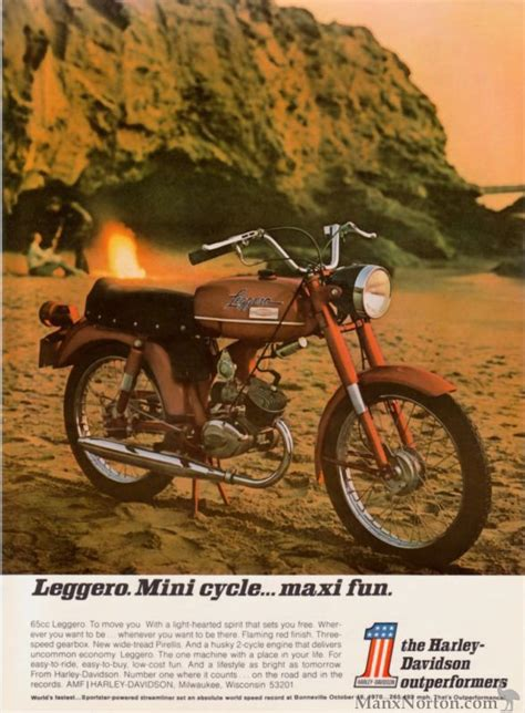 Aermacchi Serial Numbers 1960s 1980s