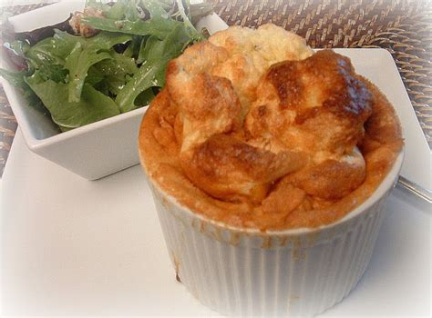 ina garten chocolate souffle a feast for the say quot cheese quot ina garten s