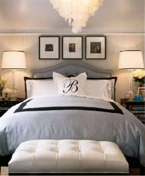 blue and black bedrooms black and blue bedroom ideas dark blue carpet bedroom