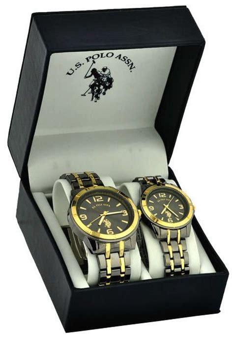 33 best images about u s polo assn watches on