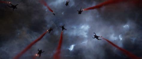 se filmer air strike remake de godzilla ganha novas imagens cenas e v 237 deo de