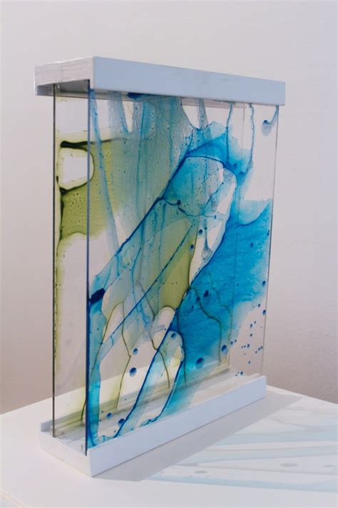 acrylic painting in layers plexiglas paintings archives celestian