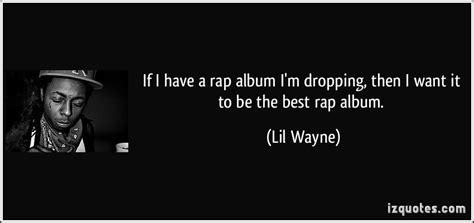 best rap lines rap quotes quotesgram