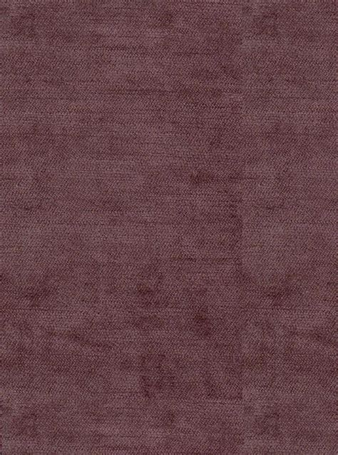 buy upholstery fabric online uk buy mulberry silk velvet upholstery fabric online