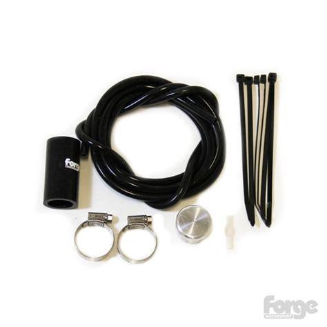 fiat punto gt valve fitting kit fmfk027 forge motorsport
