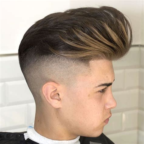 mexican haircuts for men 2016 20 long hairstyles for men to get in 2018