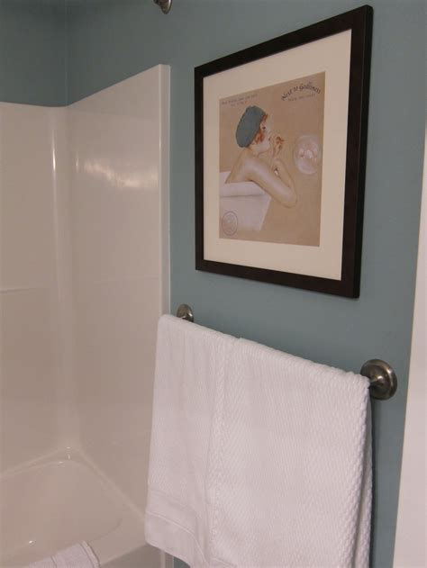15 best images about sherwin williams interesting aqua on paint colors colors and