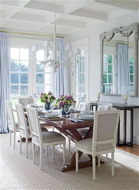meg braff designs east hton meg braff interiors design ideas pinterest