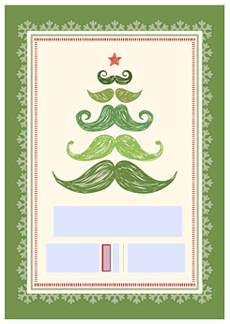 Kostenlose Vorlage Weihnachtsfeier Drucke Selbst Vorlage Originelle Weihnachtseinladung