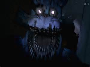 The news comes to design amp trend via the quot five nights at freddy s 4