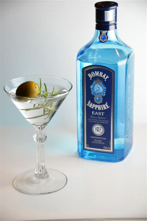 sapphire martini up with olives gin time sapphire east martini lemongrass elderflower