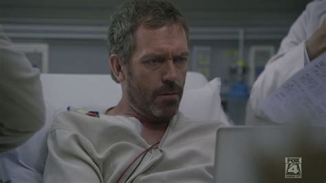 House Md On Tv Pin House Md Tv Show Episodes On