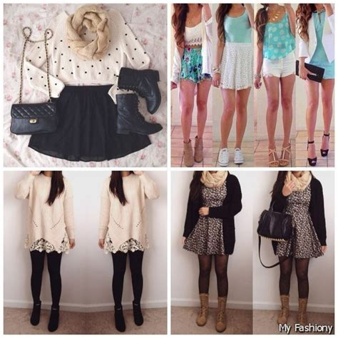 tumblr summer outfit ideas cute outfit ideas for summer tumblr www pixshark com