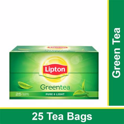 Teh Lipton Green Tea best grocery store in india save big on grocery