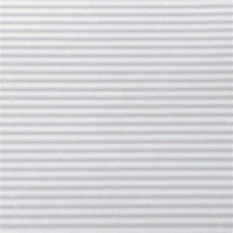 con tact clear ribbed shelf liner box of 6 04f c8t01 06