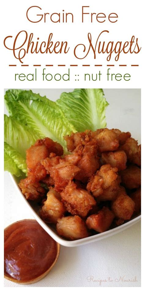grain free food recipes 11952 best real food recipes images on clean