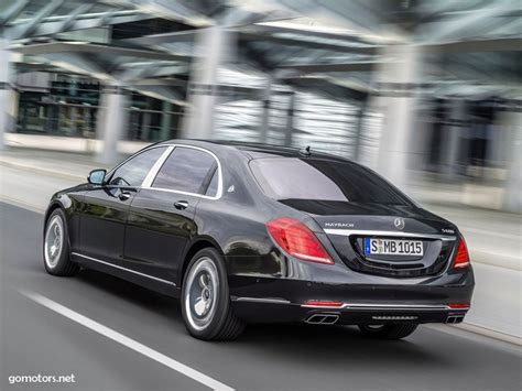 car gallery 2016 mercedes benz s class maybach inspirational maybach 62 s 2011 interior and mercedes benz s class maybach 2016 picture 3 reviews news specs buy car