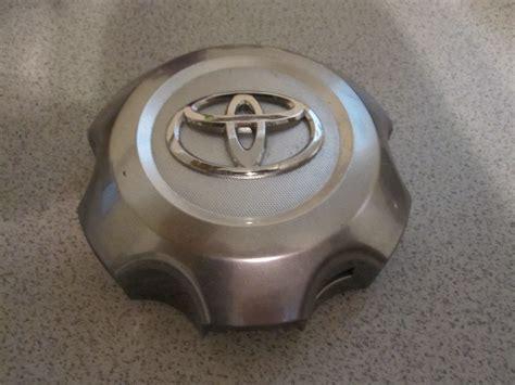 Toyota Center Hub Cap Toyota 4runner Wheel Center Cap Hubcap 2006 2009 Hyper