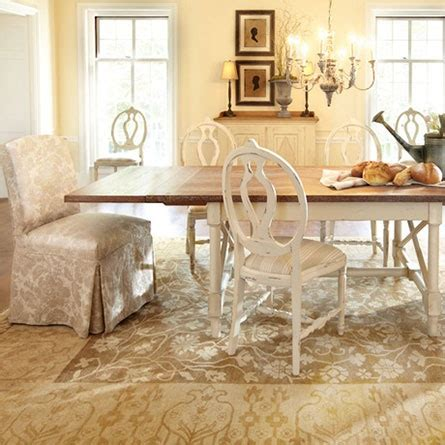 arhaus kitchen table arhaus dining tables dining tables dining room on rooms chandeliers and kensington