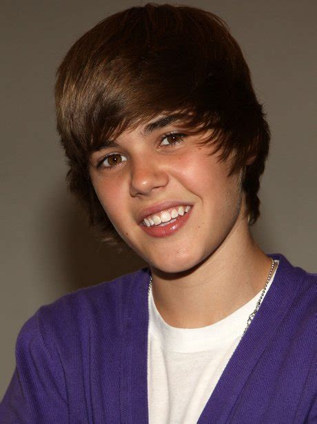 justin bieber s hair transformations 29 of the what do