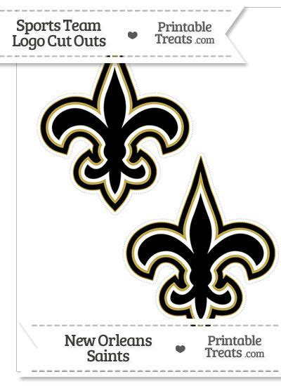 haircut coupons new orleans free new orleans saints printables navis