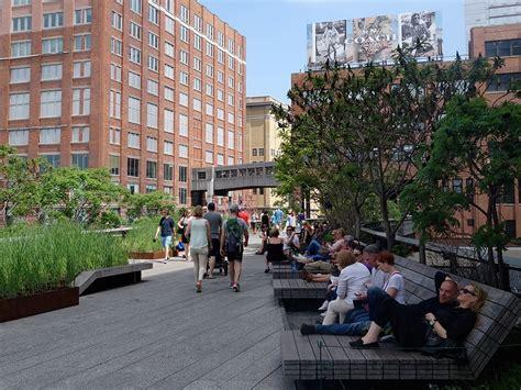 a new york 10 lieux insolites et secrets 224 d 233 couvrir 224 new york un