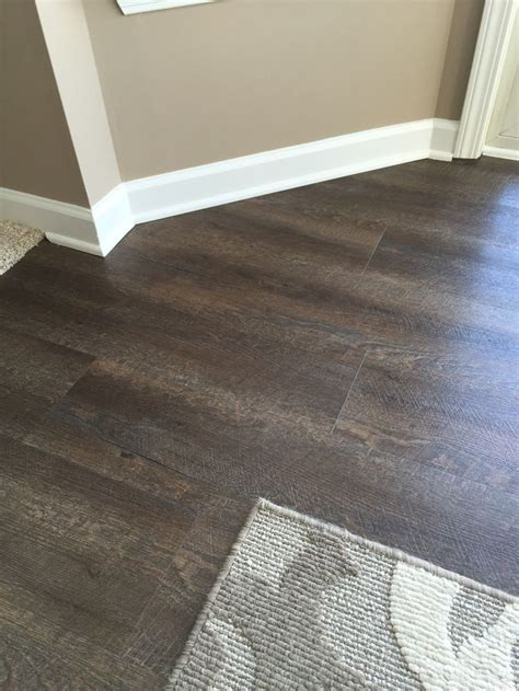 25 best ideas about vinyl wood flooring on