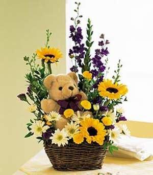 arreglos para bodas ideas de florales frutales y con arreglos florales para cumplea 241 os