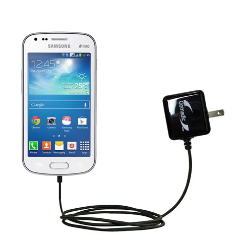 Ac Samsung Mini international ac home wall charger suitable for the