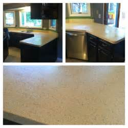 rustoleum countertop colors pin by h on home kitchen