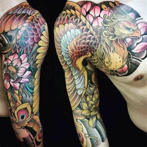 best tattoo artist in phoenix 50 japanese designs for mythical ink