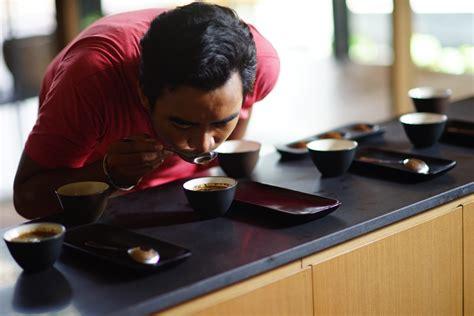 Harga Secret Di Bali promo secret garden bali murah harga termurah di korina tour