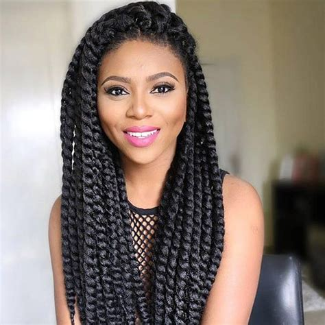 dija weaving hair styles crochet braid hairstyles essence com