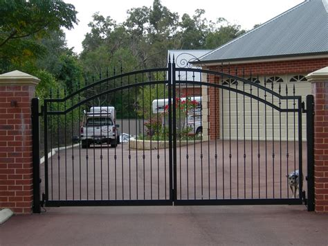 swing gates perth swing gate 28 images automatic swing gates perth