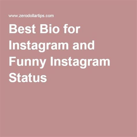 bio for instagram quotes 25 best quotes for instagram bio on pinterest bios for