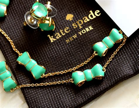 about kate spade there s a new kate spade