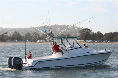 price reduced to 84k on my contender 31 fish around with - Bdo Fishing Boat Worth It
