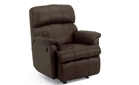 recliners chicago chicago recliner savvy home furniture blog