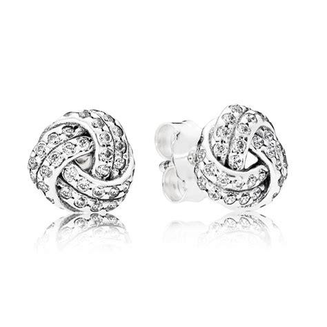 pandora earrings sale disney pandora charms 2018 pandora charms jewellers
