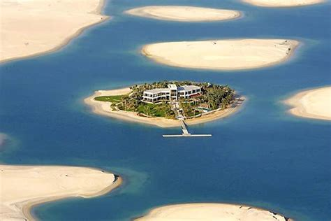 George Michael Mansion by Michael Schumacher S Private Island I Like To Waste My Time