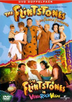 watch the hungover games online free putlocker putlocker watch the flintstones in viva rock vegas online free 2000