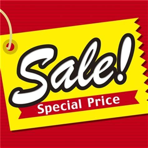 Sale Garskin Andromax C 1 sale 年間pop タイトルポップ 販促通販の pop gallery ポップギャラリー