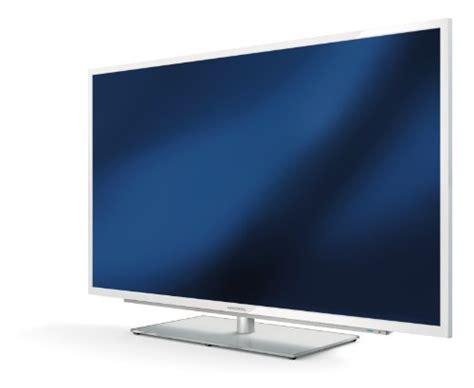 Samsung Led 32c5000 pin grundig lcd tv 32vlc9040s 81 cm 32 zoll on